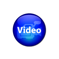 dugme-video