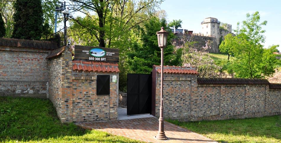 2015-05-01-nova-kapija-zoran-rajic