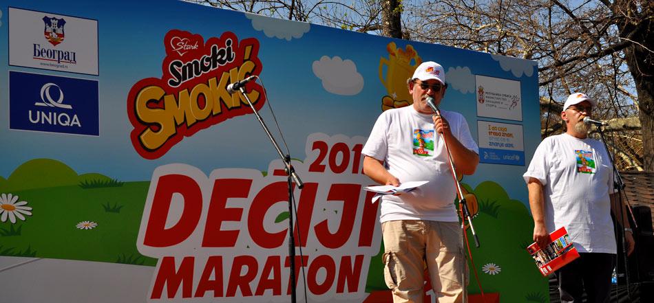 XXII-deciji-maraton-01