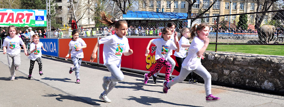 XXII-deciji-maraton-08