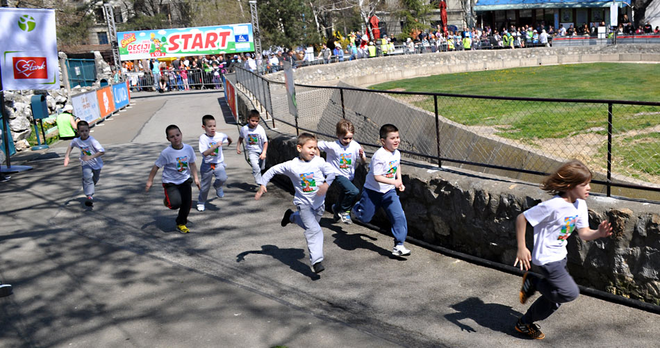 XXII-deciji-maraton-09
