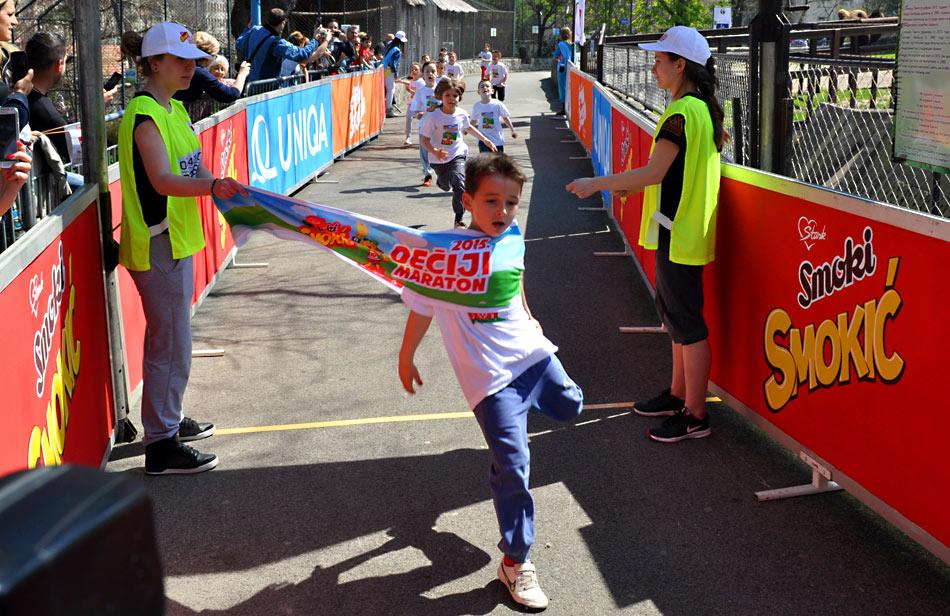 XXII-deciji-maraton-12