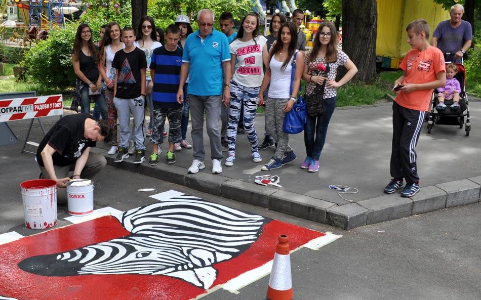 2015-05-13-Miloje-Mitrovic-zebra-c