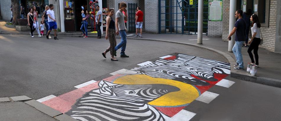 2015-05-13-Miloje-Mitrovic-zebra-e
