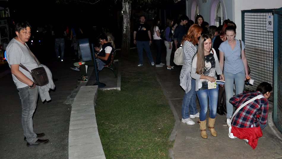 2015-05-16-Noc-muzeja-h
