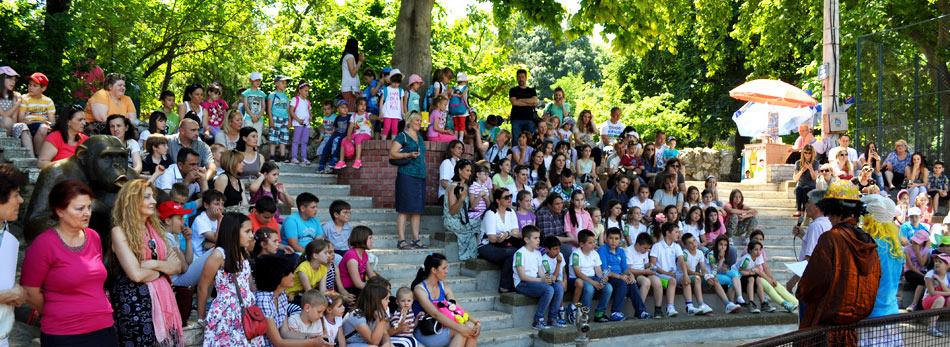 2015-06-02-Zaduzbina-Dositej-Obradovic-a