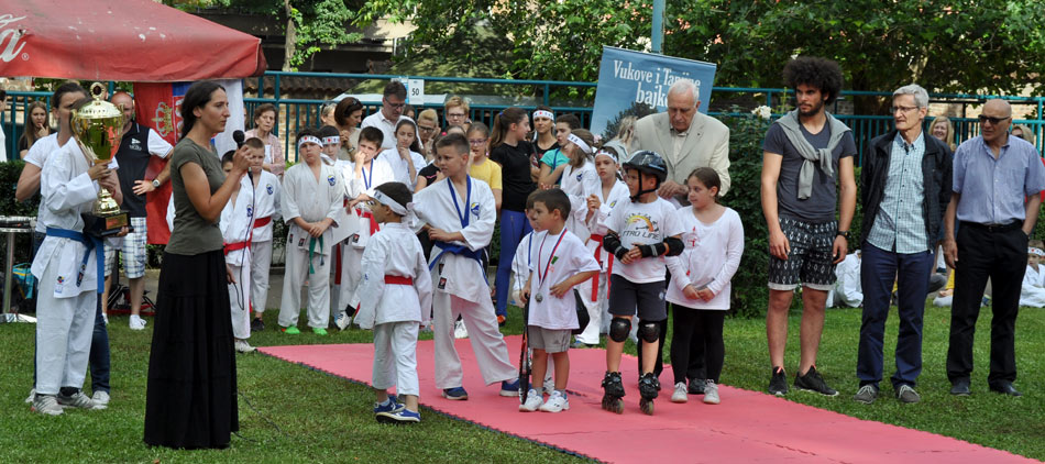 2016_06_04_Sportska_bajka_24
