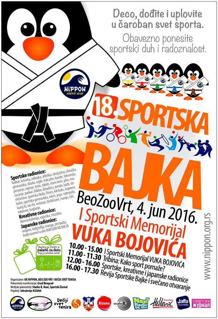 plakat_bajka