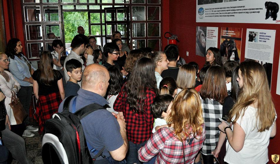 2017-05-21-noc-muzeja---Zoran-Rajic-3s