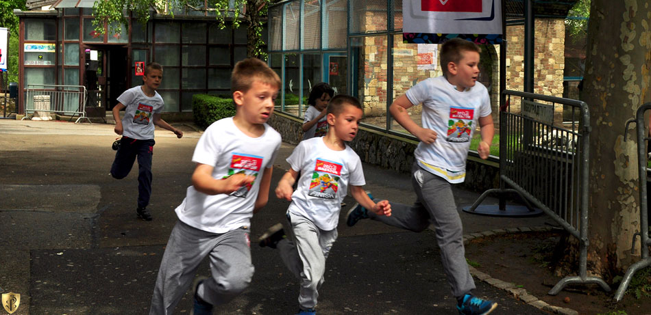 Deciji-maraton-06-afs