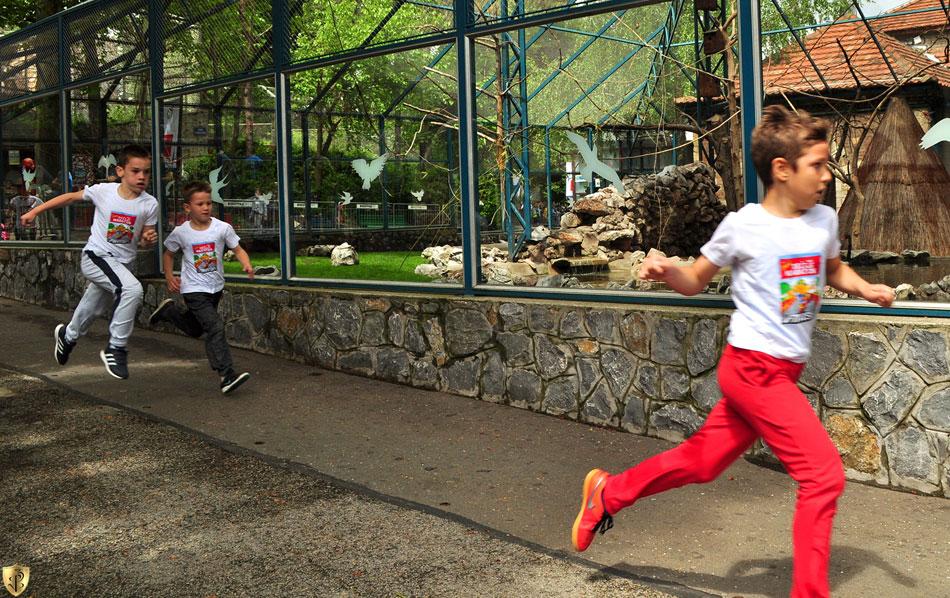 Deciji-maraton-07-afs