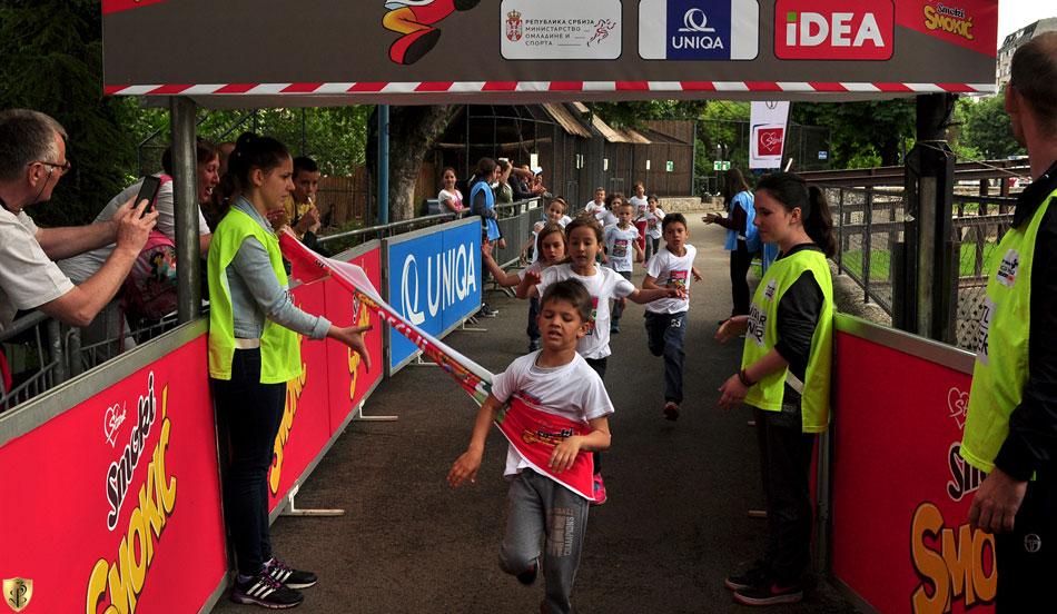 Deciji-maraton-13-afs